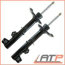 2X SHOCK ABSORBER FRONT GAS PRESSURE  BMW 3 SERIES E36 +TOURING