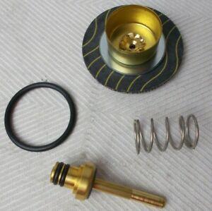 Regulator Repair Kit For: HAR-502,505  Devilbiss KK-4139-3