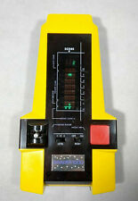 ★ LANSAY INVADER 1000 - Jeu Electronique / Electronic Game LSI GAKKEN 1981 ★