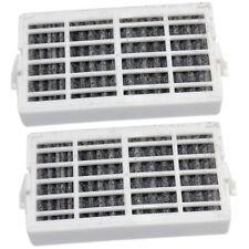 2-pack HQRP Réfrigérateur Filtre à Air pour Maytag Réfrigérateur,Ap4538127