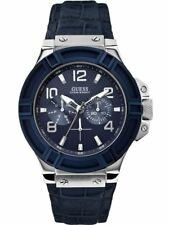 Relojes hombre W0040g7 Guess
