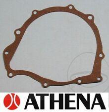 ATHENA CLUTCH GASKET FITS HONDA CB 750 F SUPERSPORT 1976-1978