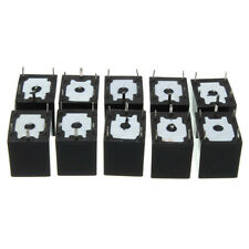 10PCS Original SONGLE SRA-12VDC-CL Power Relay DC 12V 20A 5 BSG