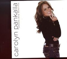 Carolyn Pankalla / Broken Into Beautiful