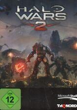 Halo Wars 2 - PC - deutsch - Neu / OVP
