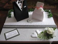 Schöne Verpackung Geldgeschenke, Hochzeit, Silberhochzeit,Goldhochzeit