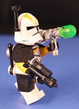 LEGO® STAR WARS™ 75013 New DELUXE 212th CLONE TROOPER™ Includes all accessories