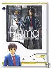 New FIGMA 004 MELANCHOLY of Haruhi Kyon Uniform PAINTED Max Factory