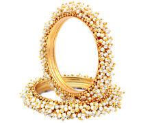 Pearl (Imitation) Asian Jewellery