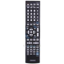 Remote Control for Pioneer VSX-521/AXD7660/VSX-422-K/AXD7662 AV Receiver E0Xc