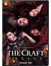 Blumhouse?S The Craft: Legacy DVD NUOVO