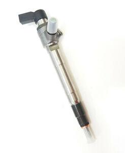 New ! Diesel Fuel Injector for Ford PX Ranger Mazda BT50 2.2L 3.2L BK2Q-9K546-AG
