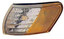 1992-1995 Ford Taurus RighrPassenger Side Marker Light Unit