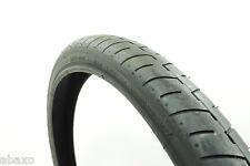 CST Mountain Bike City Tire Bicycle 26 x 1.5 26x1.5