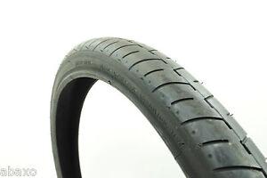"27/"" x 2//3 CST TB90982000 Ouster Bike Tire"