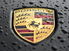 PORSCHE RADIO CODE SERVICE COVERING ALL BECKER MODELS