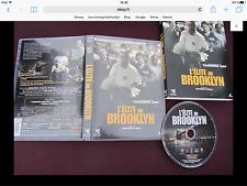 DVD TBE L'élite de Brooklyn Un flic infiltré prêt à tout pour s'en sortir