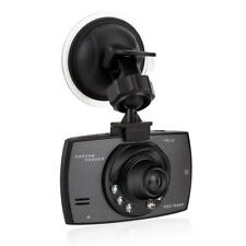 2.7 1080P In Car DVR vehicle Camera Dash Cam Recorder G-Sensor Night Vision 2017