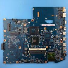 JV71-MV for Acer aspire 7736 7736Z intel HD GMA laptop motherboard,48.4FX01.01M