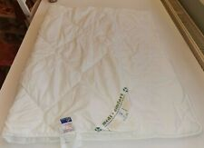 Trevira Baby Bettdecke Kassettendecke Staub Allergiker 95 Grad 100 x 135