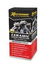 0,5L Xeramic CERAMIC Space Technology Protector ADDITIV 500ml