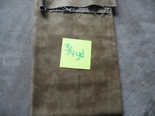 3/4 Yd Quilting Sewing Fabric Folk Art Christmas II MODA Robyn Pandolph