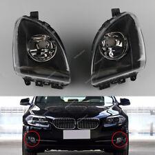 Paar L+R Nebelscheinwerfer für BMW 5 Series F10 11 18 528i 535i xDrive 2010-2013