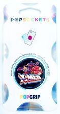 Authentic PopSockets Marvel X-Men Villains Grip PopSocket Pop Socket PopGrip