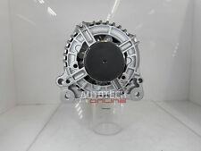 ALTERNATORE Generatore NUOVO 140a Volkswagen Jetta V [1km] 1.9 TDI 2.0 TDI 16v