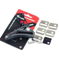 FOURIERS MTB Bike 1S Single Speed 1x9 10 11 Drive Guard Direct Mount chain Guide