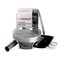 Piston Kit For 2007 Yamaha YFZ450 SE ATV Wiseco 4835M09500
