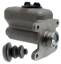 FORD F-100 & P100 truck master cylinder 1957-1966