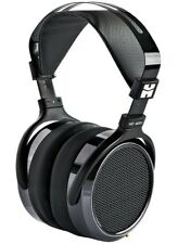 HiFi Man HE-400i Planar Magnetic Headphones Good Audio Over Ear Pro Earphone