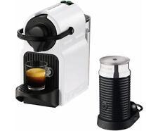 Krups Kaffeepad- & Kapselmaschinen mit Milchaufschäumer in Angebotspaket