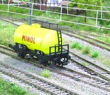 C-8 Like New Ready to Go/Pre-built HO Scale Model Trains