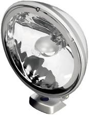 Nebelscheinwerfer für Beleuchtung, Universal HELLA 1N4 007 893-001