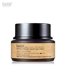 Belif Prime Infusion Repair Eye Cream - Anti-aging Korean Herbal Cosmetics