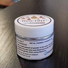 Resi - Tint Plus Aluminium Metallic Powder