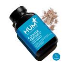 HUM Counter Cravings helps reduce cravings + boost metabolism - 60 vegan capsule