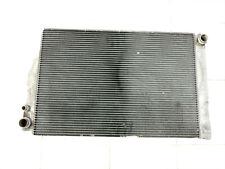 refrigerador de agua Radiador para Audi A8 D3 4E 02-05 4E0121251