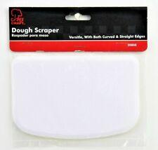 Chef Craft Dough Scraper