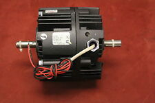 Warner Electric 5370-271-031 UM100-3040 Clutch, Unimodule 24VDC-48Y/56C New