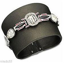 Swarovski Pony Bracelet (1110335) new in box