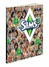 The Sims 3 Prima Official Game Guide, Catherine Browne | Paperback Book | Accept