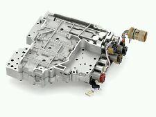 Allison 1000 valve body 7 body