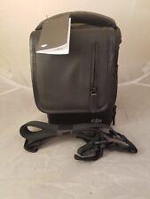 DJI Mavic Shoulder Black Carrying Bag Case w/ Strap NWT