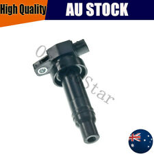 Ignition Coils, Modules & Pickups for Hyundai i20 for sale | eBay