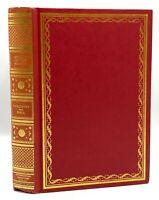 ICL MUTINY ON THE HMS BOUNTY Nordhoff Hall Collector's LIMITED VINTAGE Edition