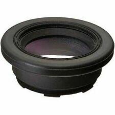 #should I Buy Nikon Dk-17m Magnifying Eyepiece