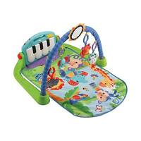 Fisher-Price Baby Gyms and Playmats